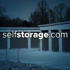Photo of Salem Self Storage - North